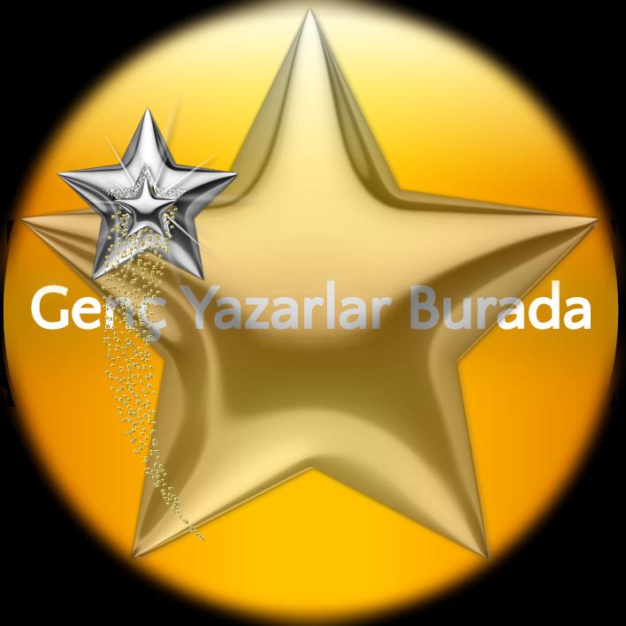 Genç yazarlar Dünyası | Türkiye